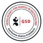 Logo GSD
